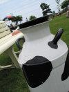 函館牛乳2