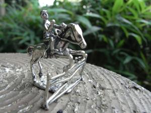 horse_e05.jpg