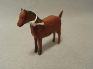 horse_e09.jpg
