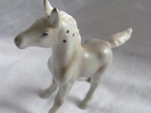 horse_z02.jpg