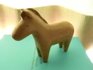 horse_j03.jpg
