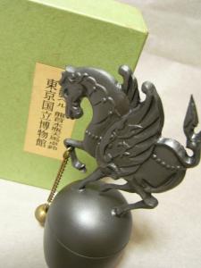 horse_j13.jpg