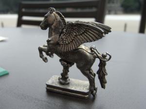 horse_e10.jpg