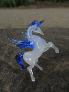 horse_j17.jpg