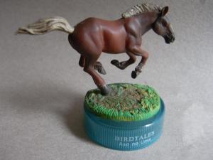 horse_j18.jpg