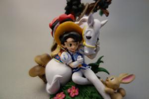 horse_c03.jpg