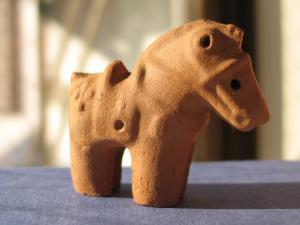 horse_j06.jpg