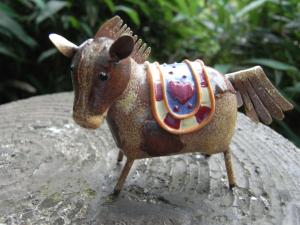 horse_j25.jpg
