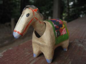 horse_j15.jpg