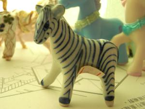 horse_h09.jpg