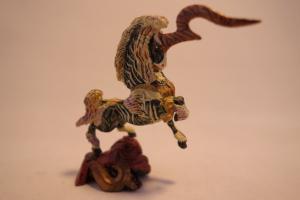 horse_c13.jpg