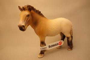 horse_e14.jpg