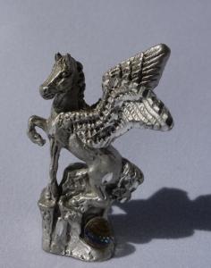horse_j34.jpg