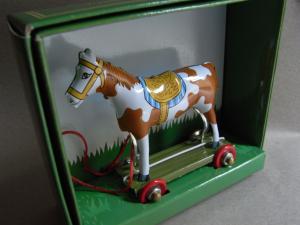 horse_h11.jpg