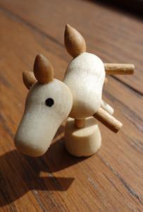 horse_j43.jpg