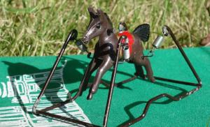 horse_z04.jpg