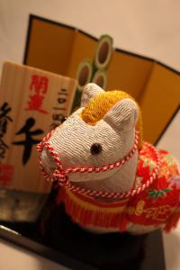 horse_j46.jpg