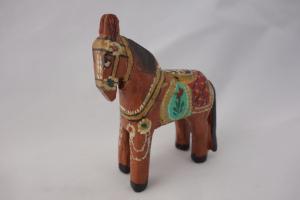 horse_o06.jpg