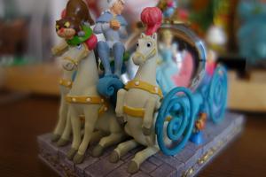 horse_c16.jpg